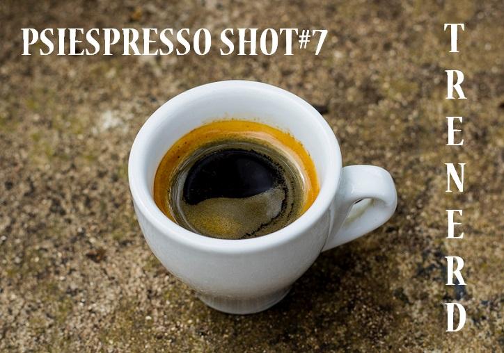 coffee-coffee-cup-espresso-997656